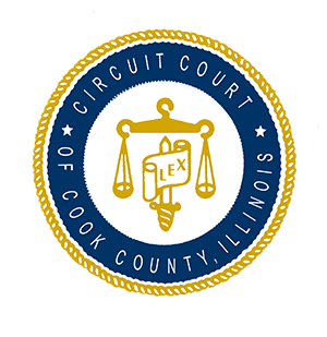 Welcome to the Clerk of the Circuit Court of Cook County Record of Appeals Submission Site